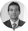 Carlos García